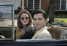 REVIEW: 'Unbroken: Path to Redemption' is a well-done, powerful sequel