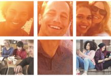 Kirk Cameron tackles 'universal' concern among parents about smartphones