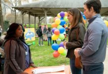 REVIEW: 'Instant Family' has a great message, even if it's not squeaky-clean