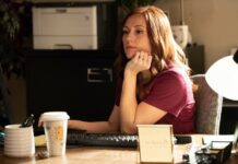 REVIEW: Why 'Unplanned' should not be rated R
