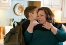 Miracle-themed film 'Breakthrough' leads April's family-friendly spotlight