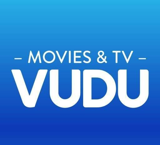 Vudu's new filtered movie service leads October's family-friendly lineup